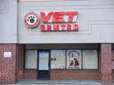 Veterinary Services Middletown DE